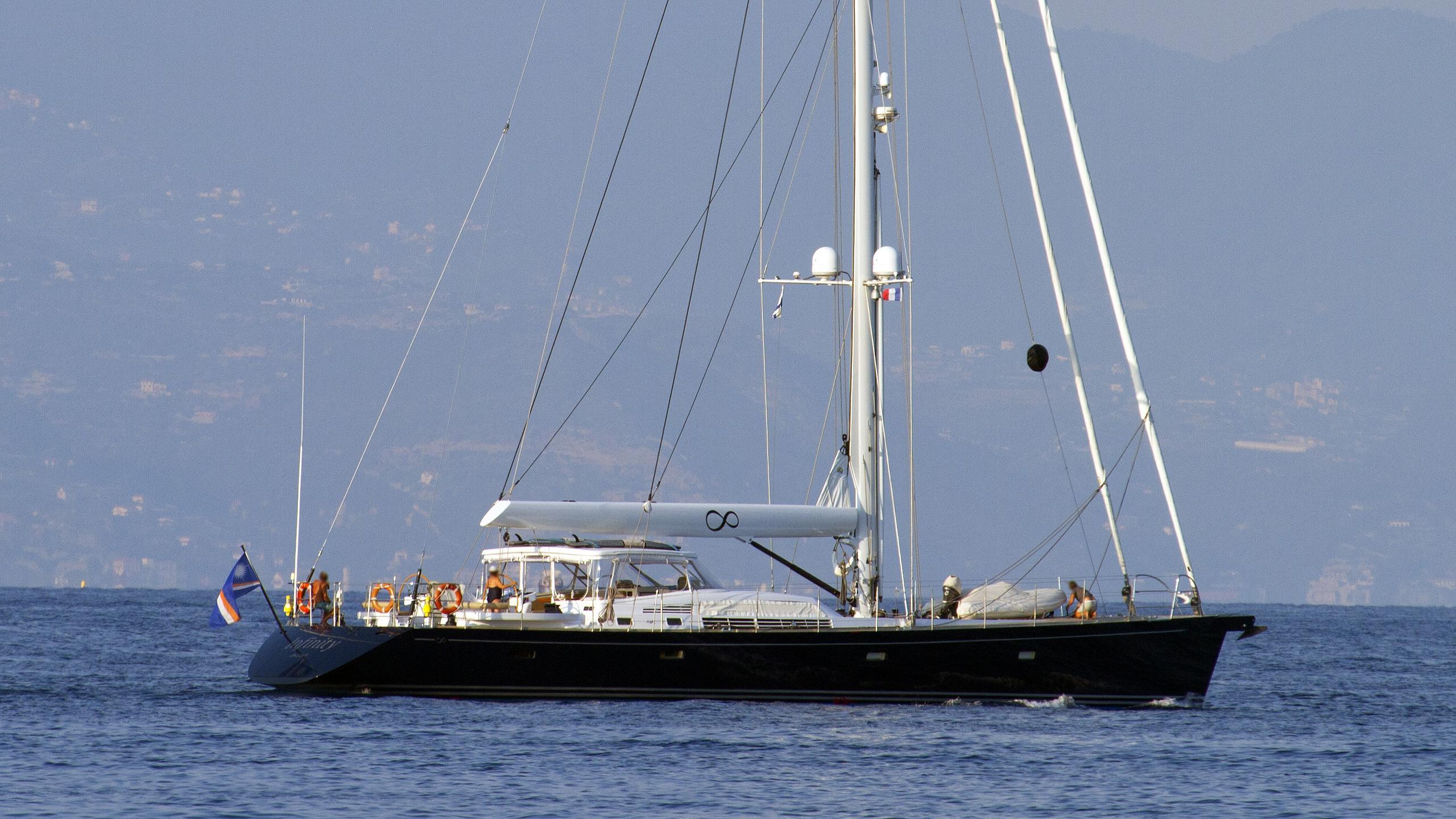 infinity-sailing-yacht-cnb-2008-29m-running-half-stern