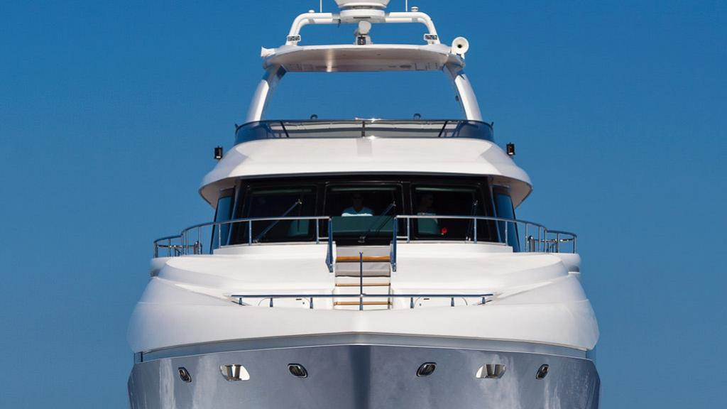Crystal-super-yacht-for-sale