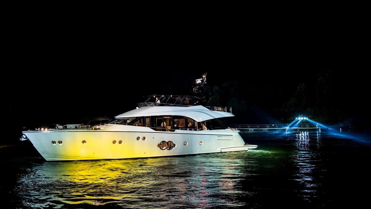 mcy 80 motoryacht monte carlo yachts 2016 24m profile ceremony
