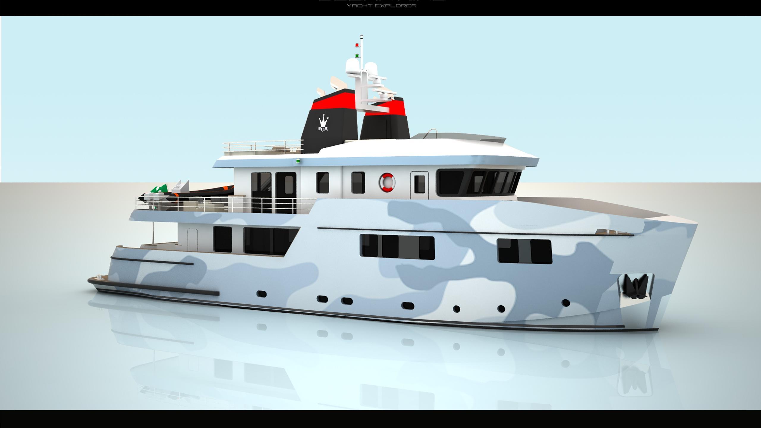 ocean-king-100-yacht-exterior-rendering