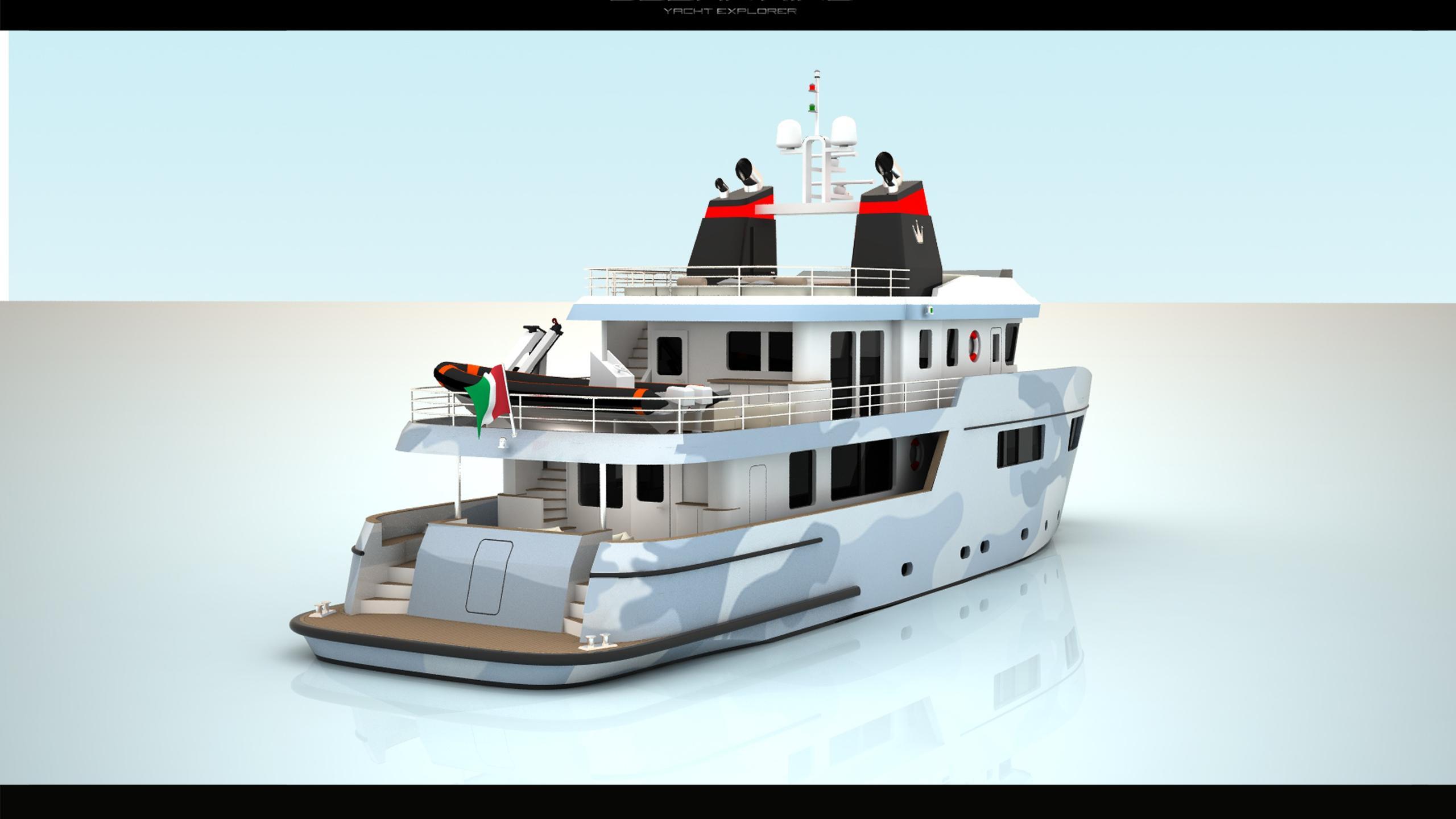 ocean-king-100-yacht-exterior-stern-rendering