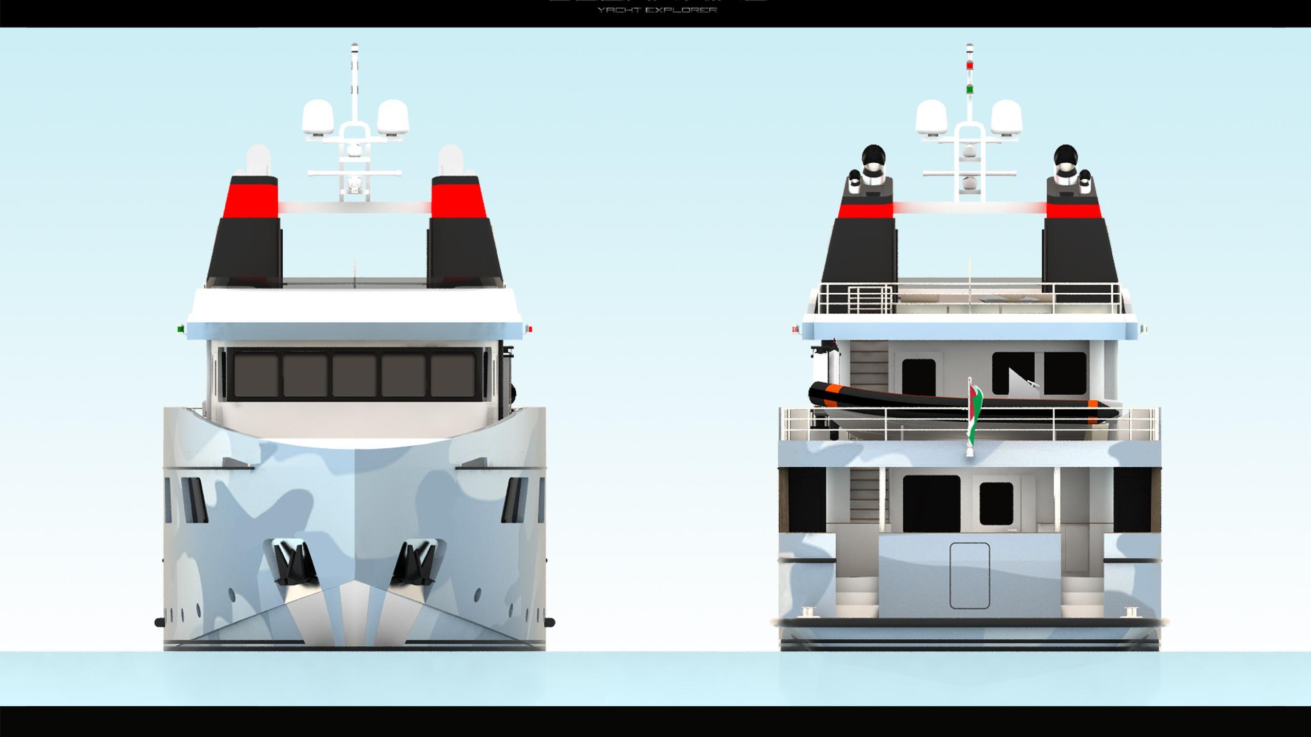 ocean-king-100-yacht-exterior-bow-stern-rendering