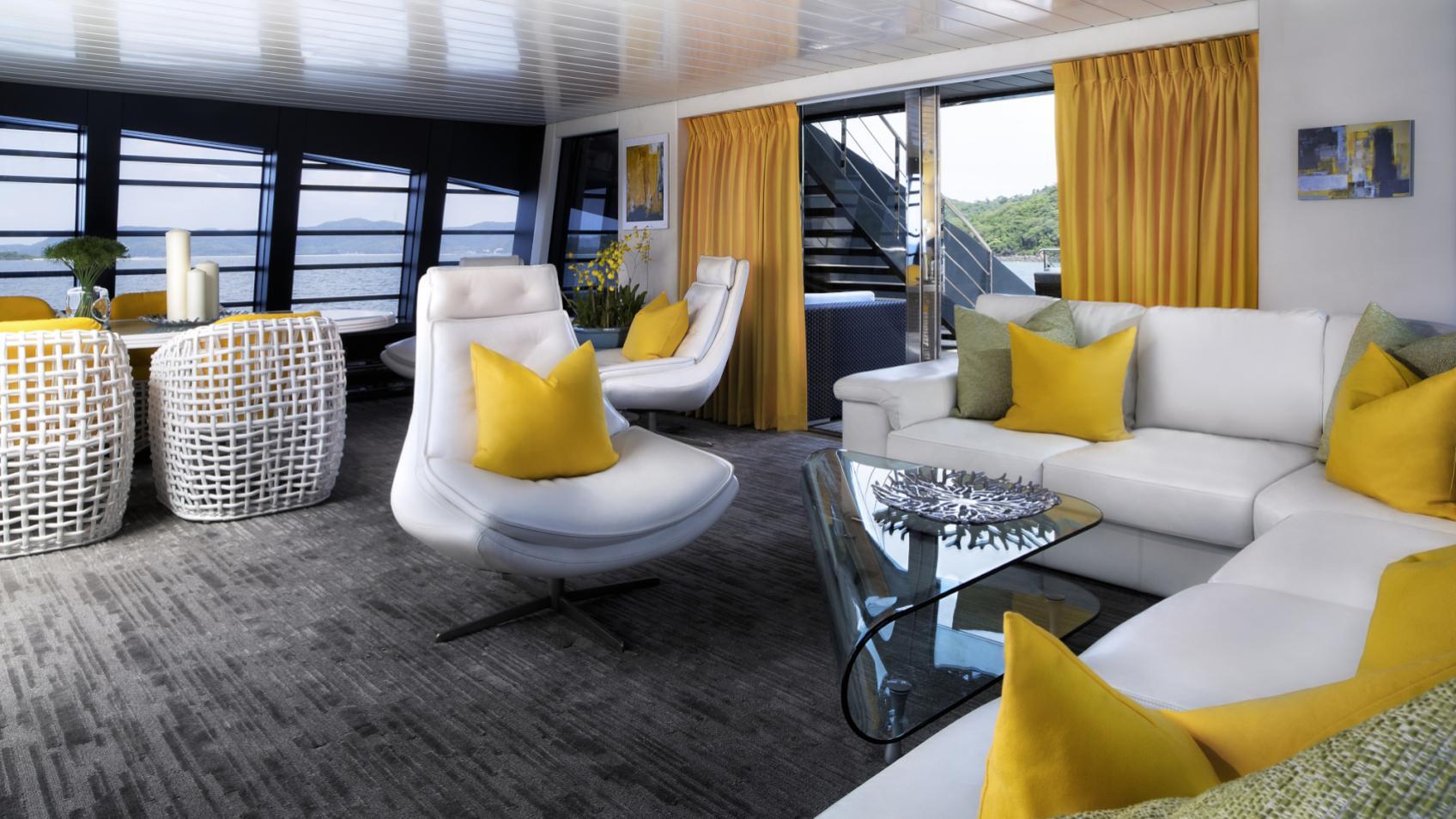 ocean-emerald-super-yacht-for-sale