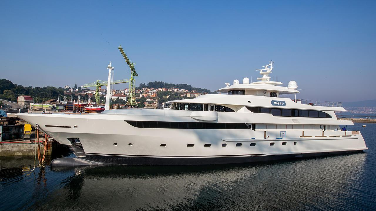 maybe motoryacht metalships 2016 59m profile launch