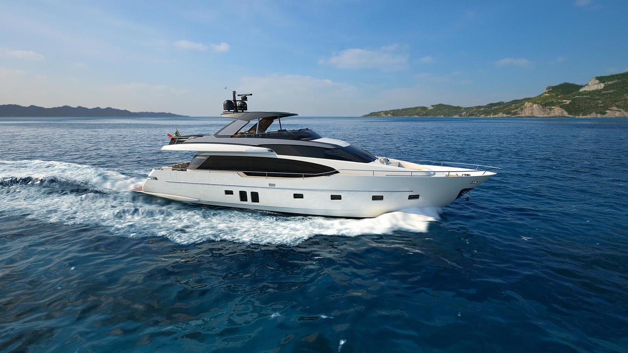 sanlorenzo 78 motoryacht sanlorenzo sl 78 2017 25m rendering