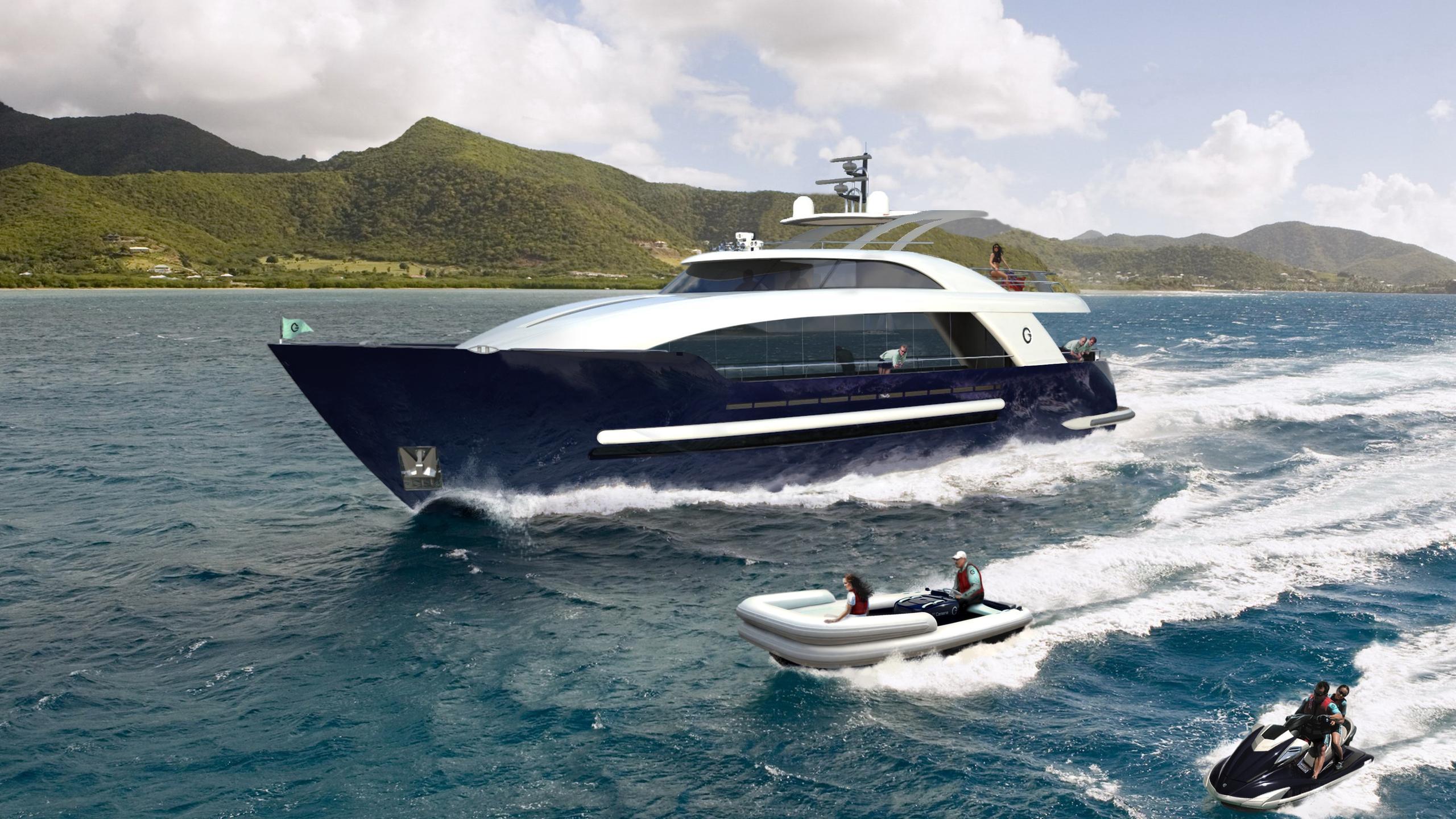 islander-icon-100-yacht-exterior