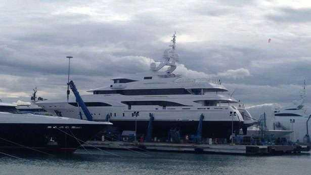 formosa-yacht-launch