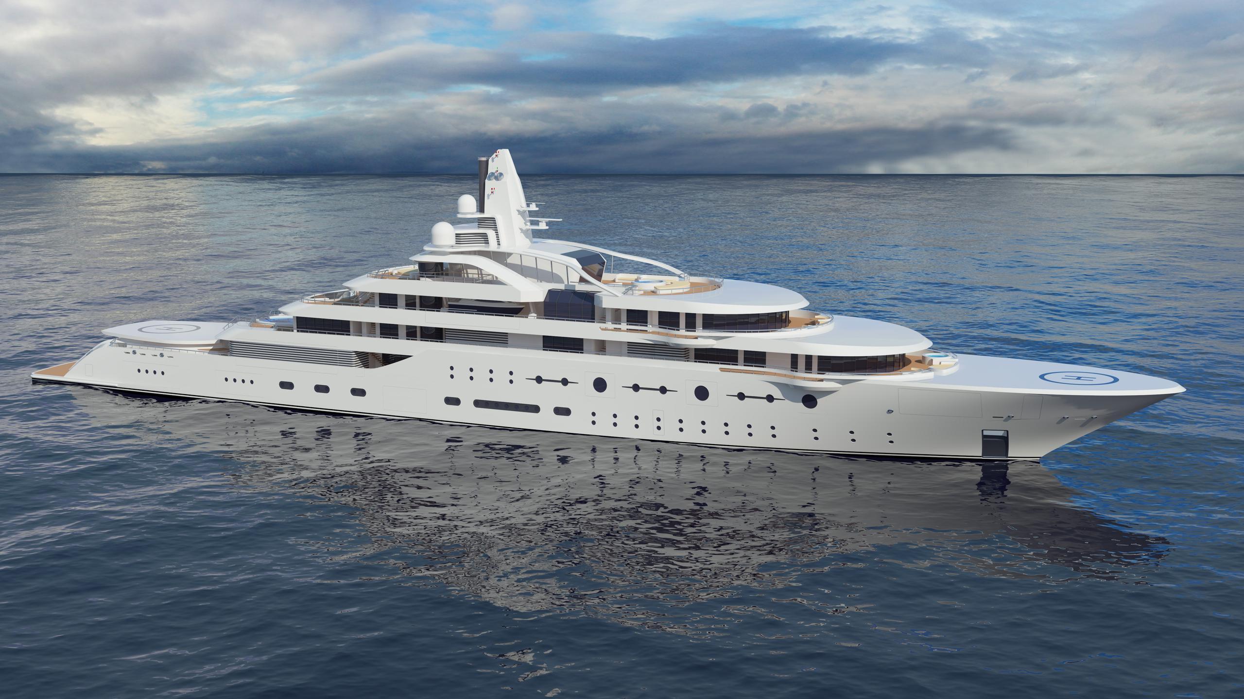 fincantieri-a-group-atom-yacht-exterior-rendering