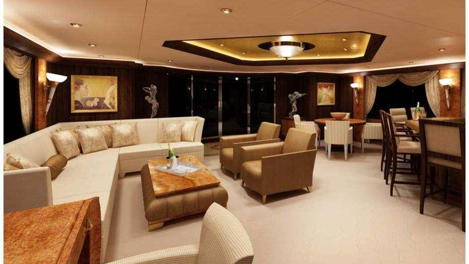 oa 155 motoryacht ocean alexander 47m 2019 rendering saloon