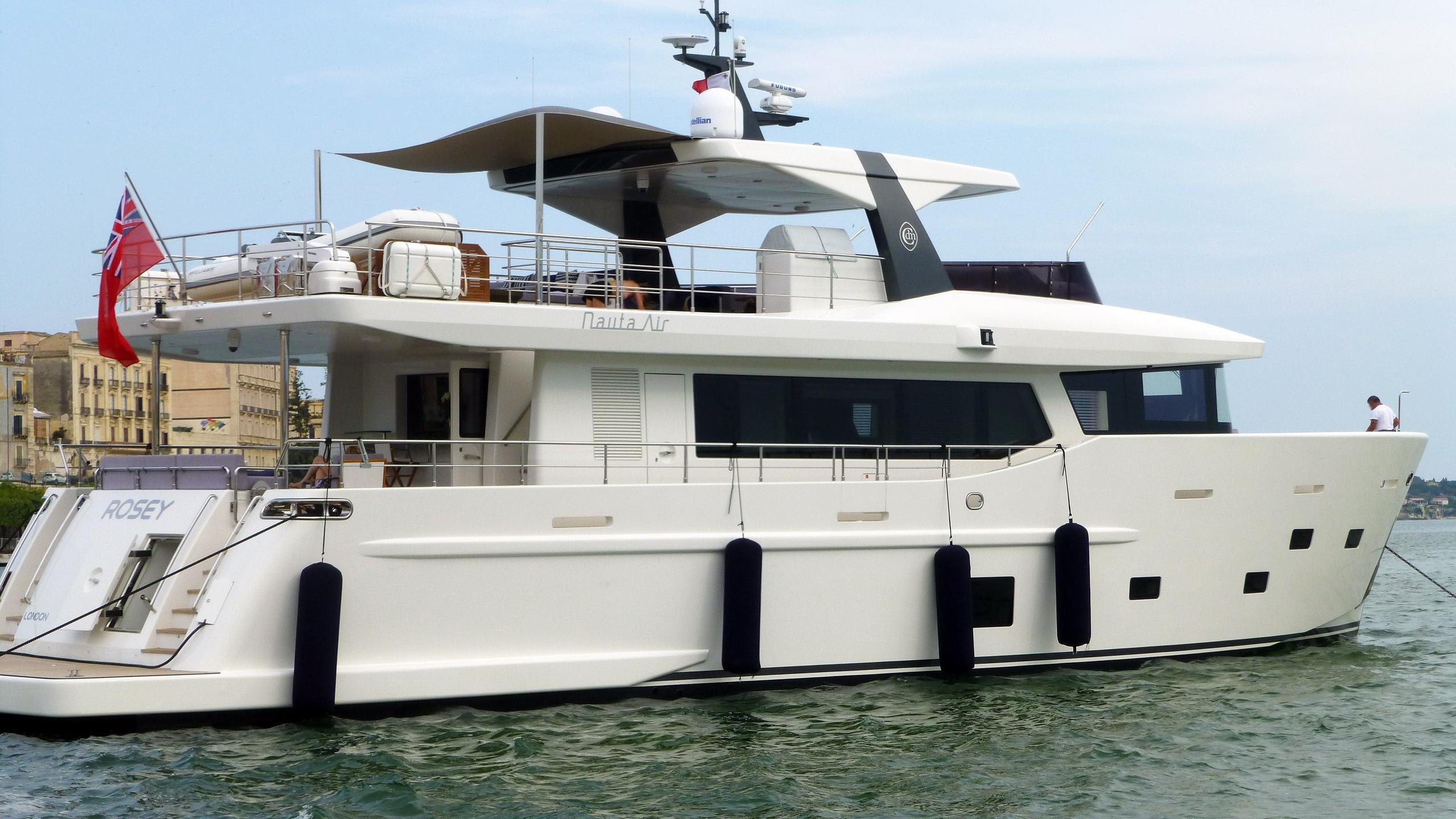 rosey-2015-yacht-exterior
