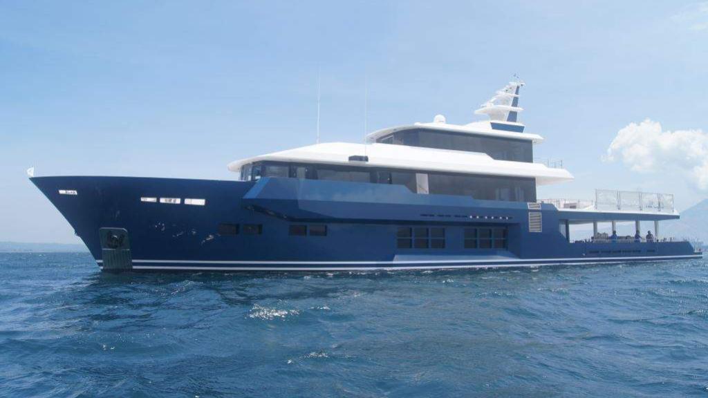 cklass-yacht-exterior