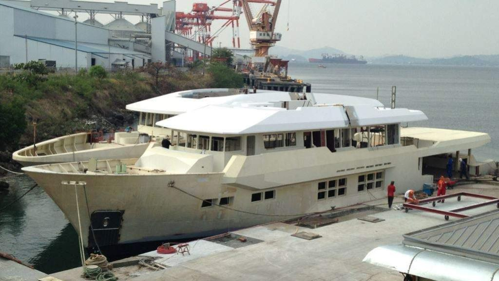 cklass-yacht-construction-superstructure-2