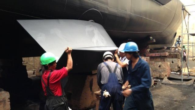 cklass-yacht-construction-stabilisers