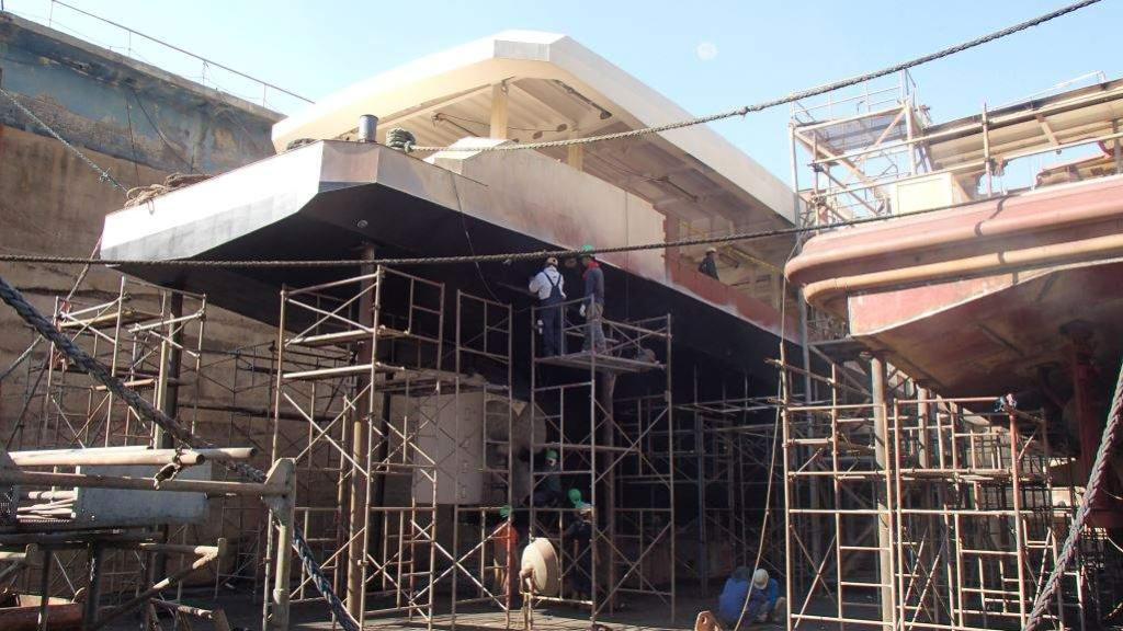 cklass-yacht-construction-2