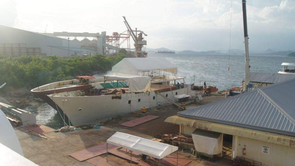 cklass-yacht-construction-1