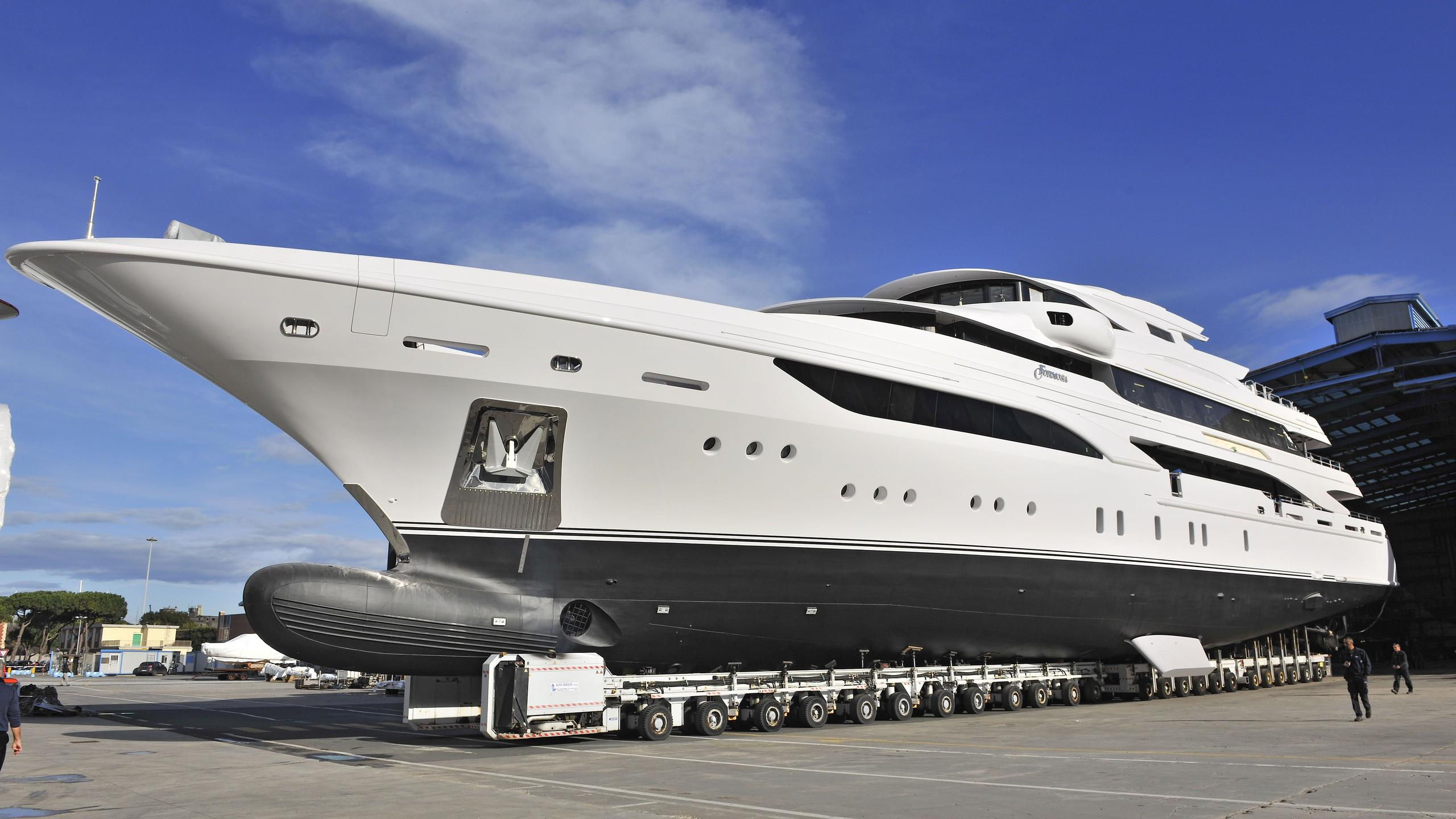 formosa-yacht-construction