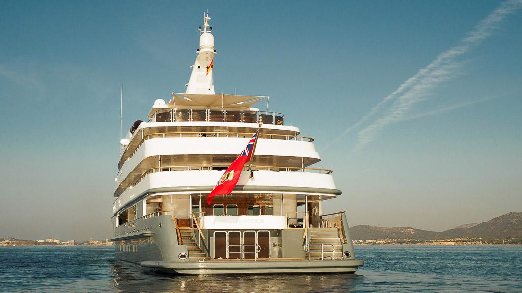 BOADICEA_super-yacht-for-sale