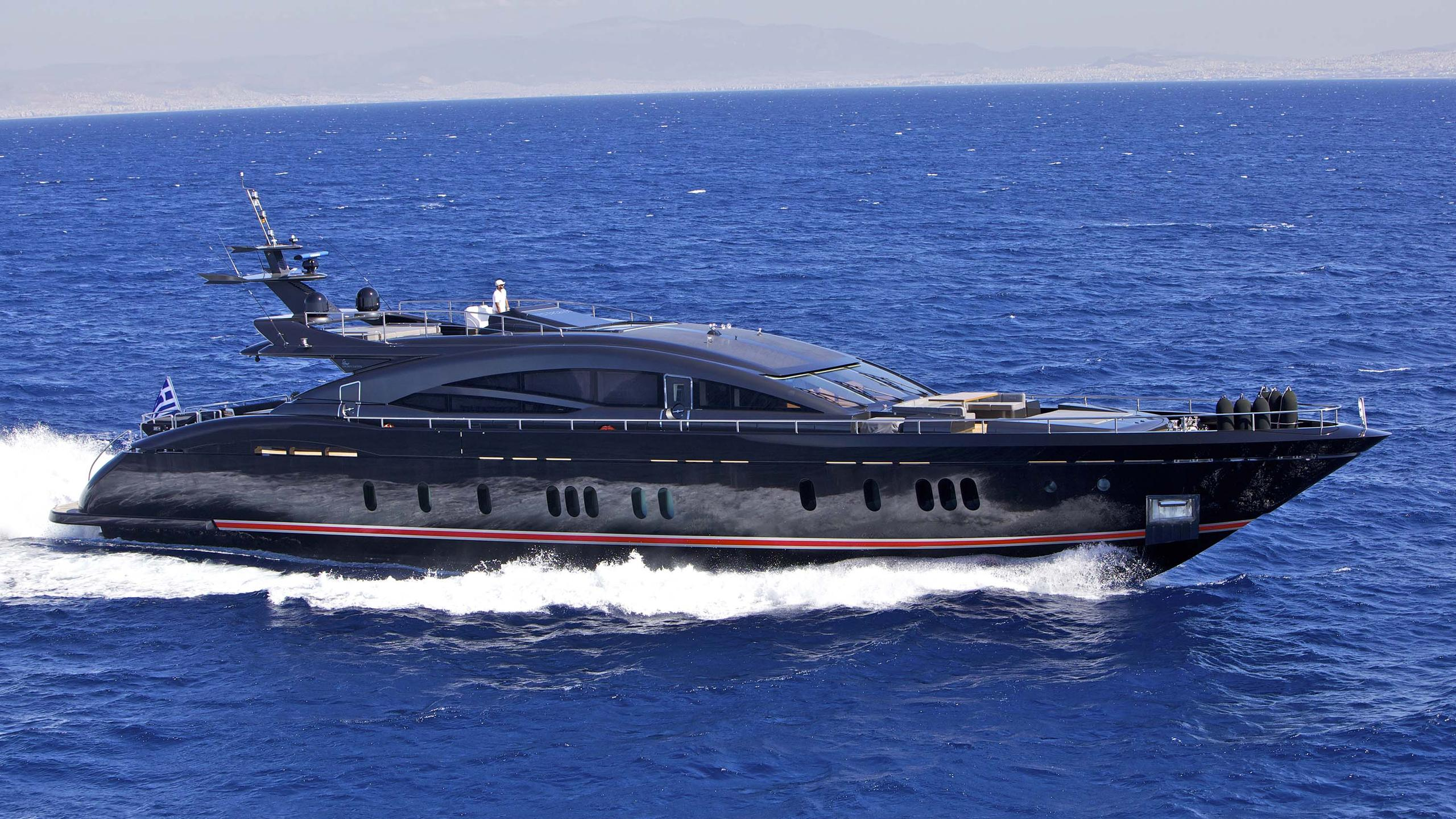 opati-yacht-for-sale