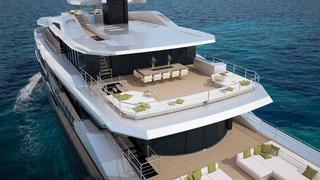 Ice 68m yacht for sale boat international for Ice scratcher boat motor for sale