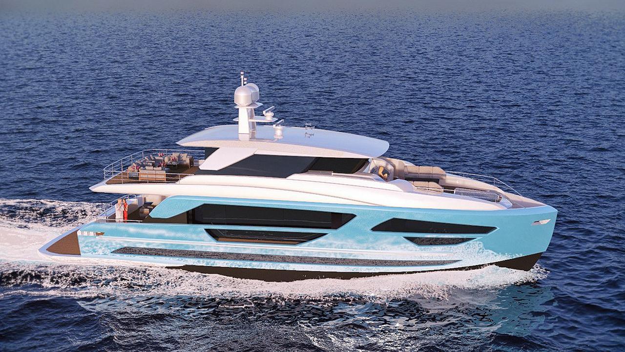fd 87 skyline motoryacht horizon 2018 26m rendering