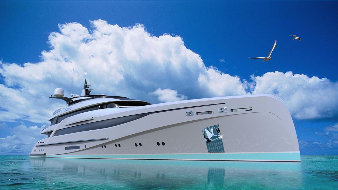nl 233 motoryacht turquoise yachts 2019 66m rendering
