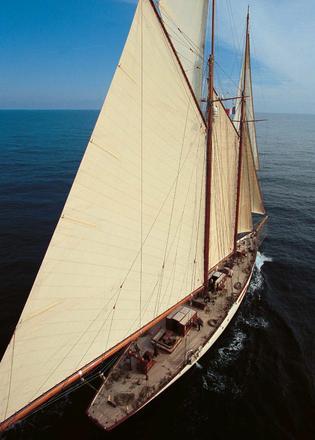 Invader Yacht For Sale Boat International