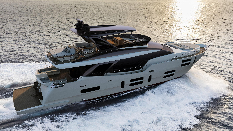 canados 808 maximus motoryacht canados 25m 2017 rendering
