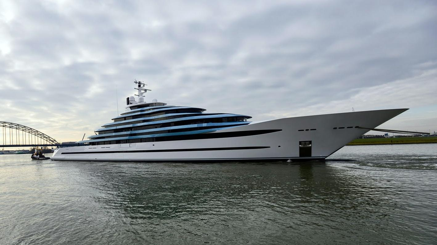 jubilee motoryacht oceanco y714 110m 2017 profile launch