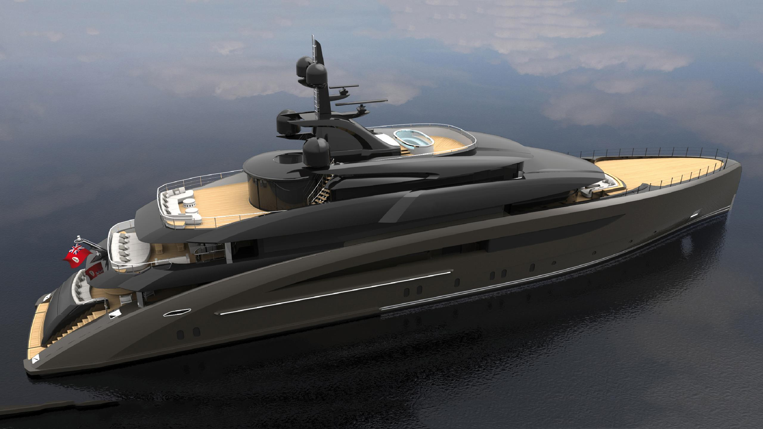 crn hull 137 motoryacht crn 2019 62m rendering