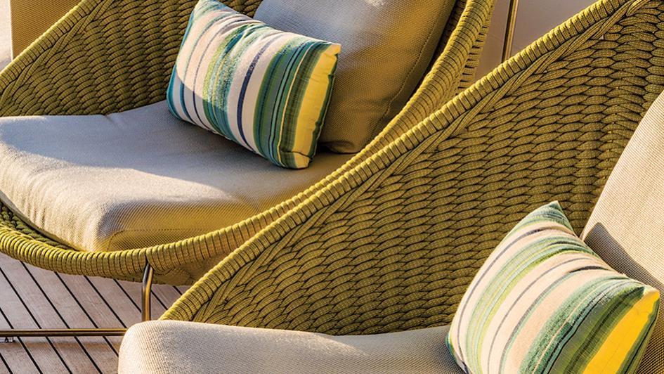 hull 651 motoryacht sanlorenzo sl86 27m 2016 sundeck chairs credit jim raycroft