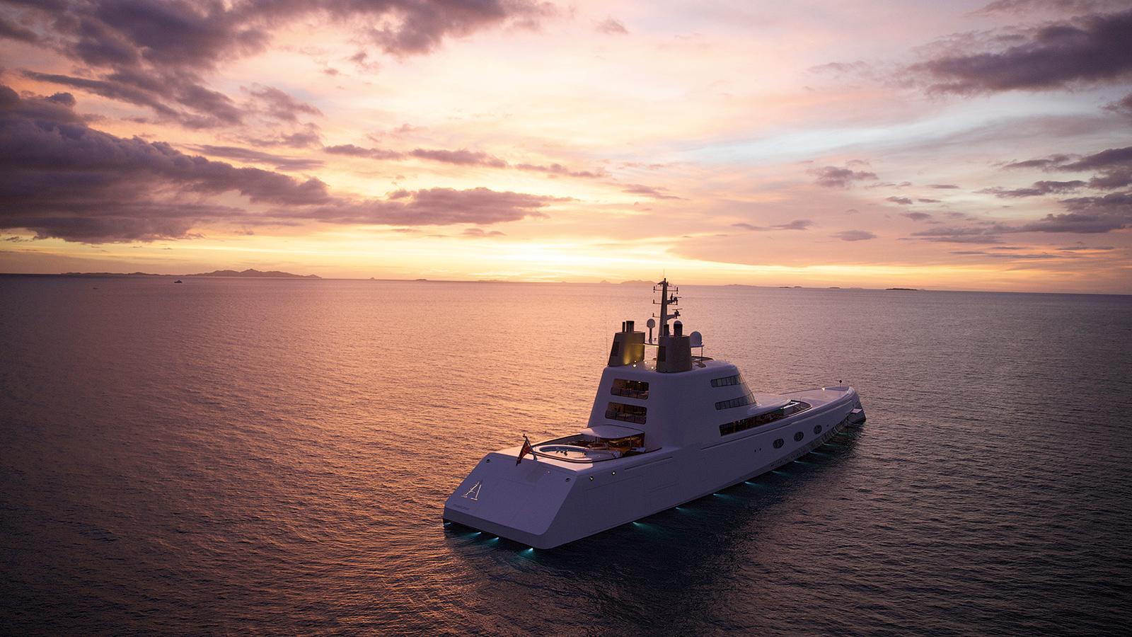 superyacht-a-motor-yacht-blohm-voss-2008-119m-aerial