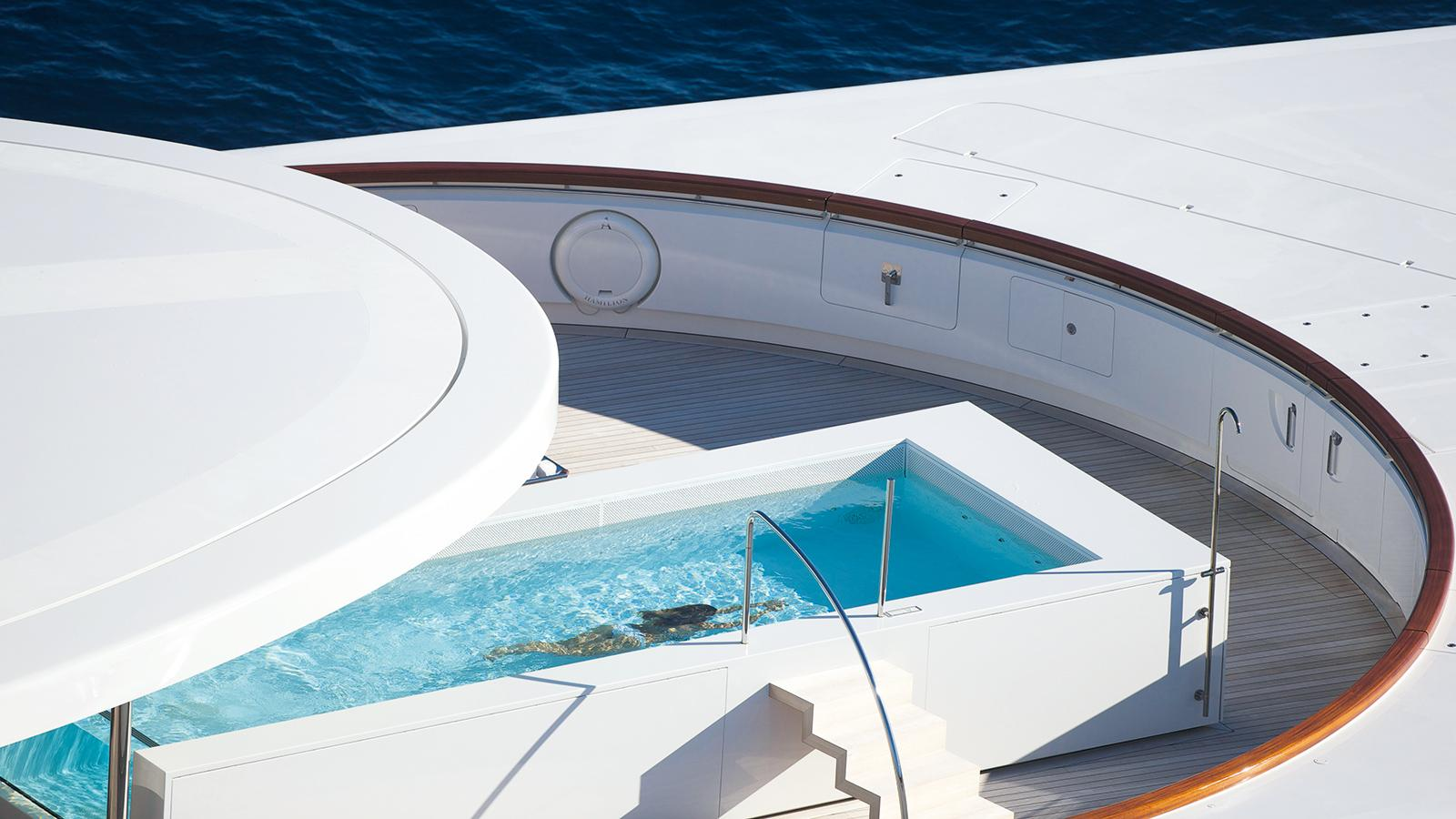 superyacht-a-motor-yacht-blohm-voss-2008-119m-pool