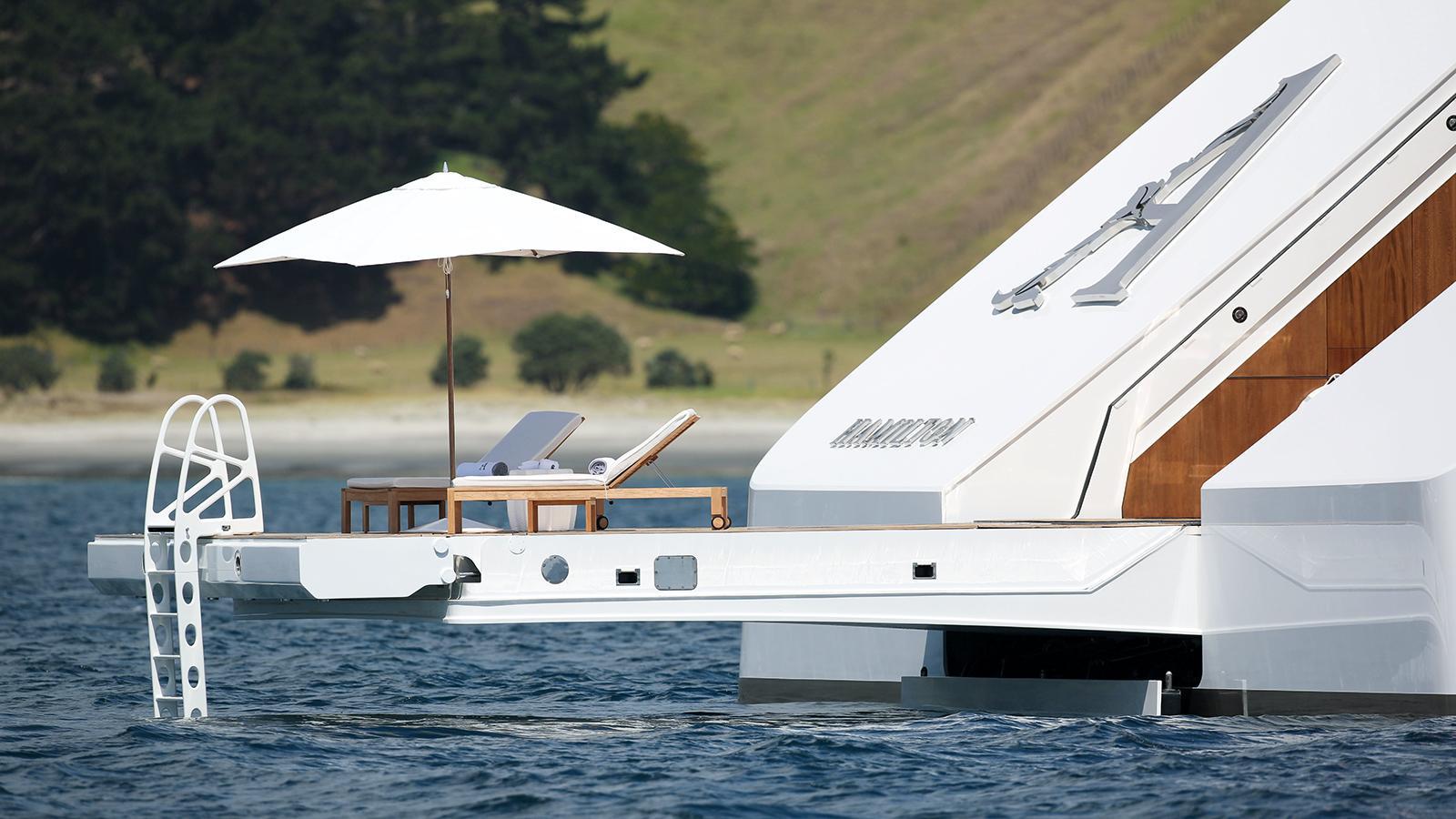 superyacht-a-motor-yacht-blohm-voss-2008-119m-bathing-platform