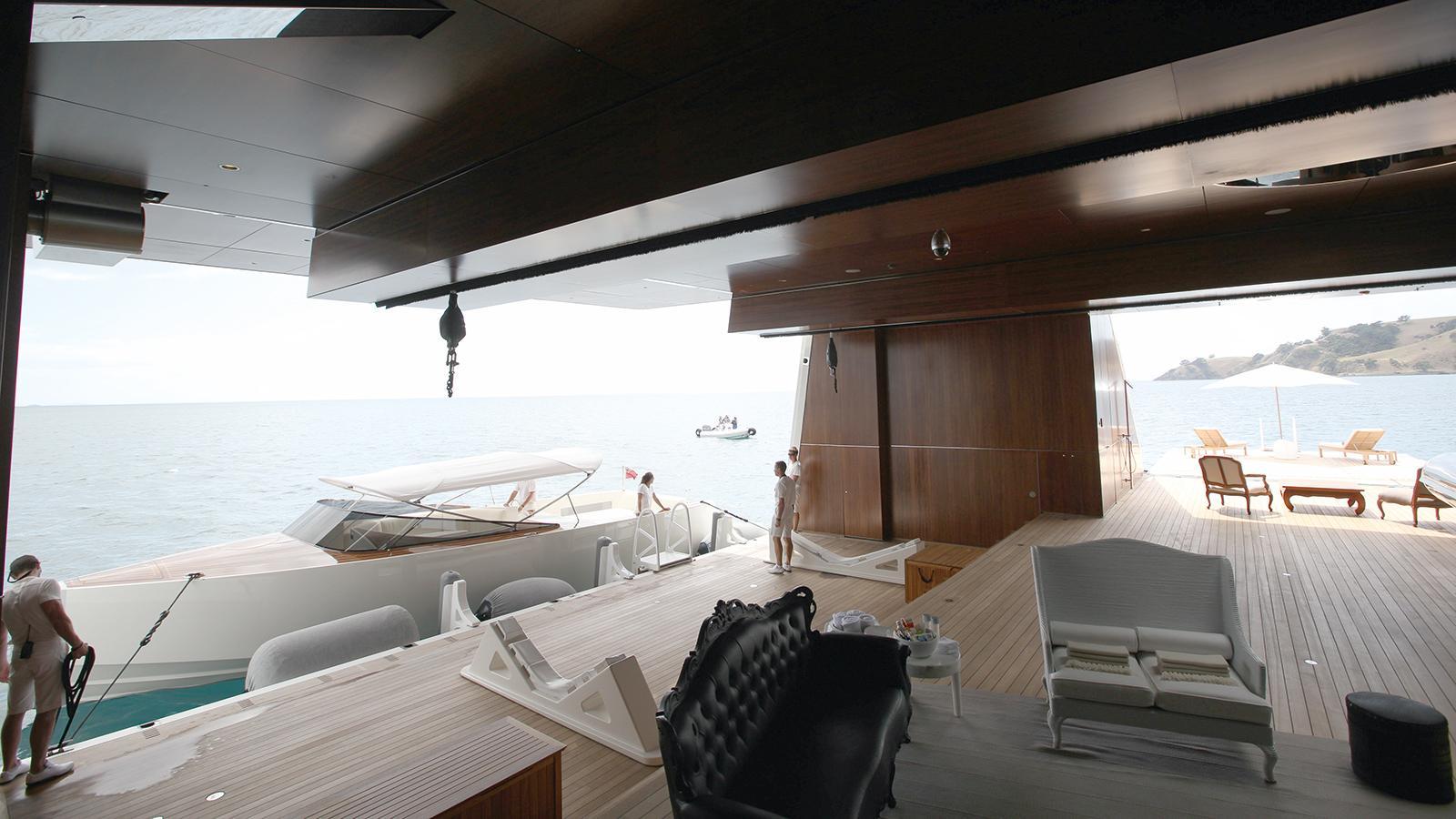 superyacht-a-motor-yacht-blohm-voss-2008-119m-garage