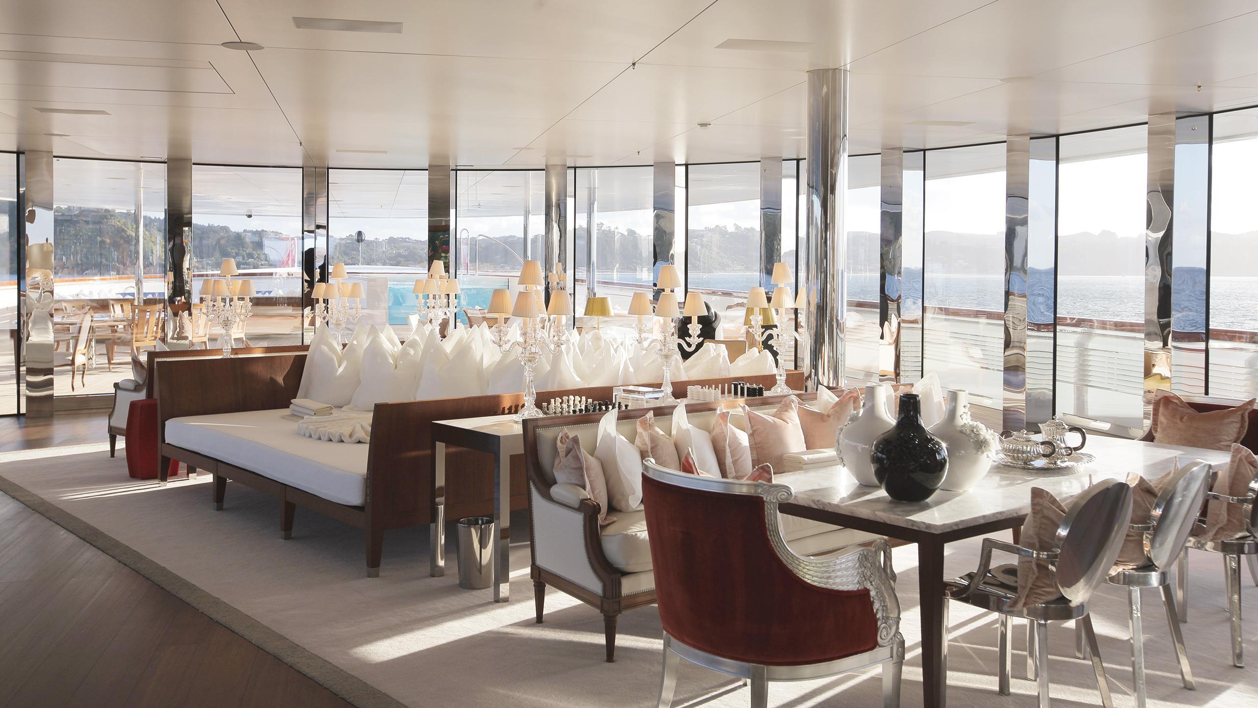 superyacht-a-motor-yacht-blohm-voss-2008-119m-lounge