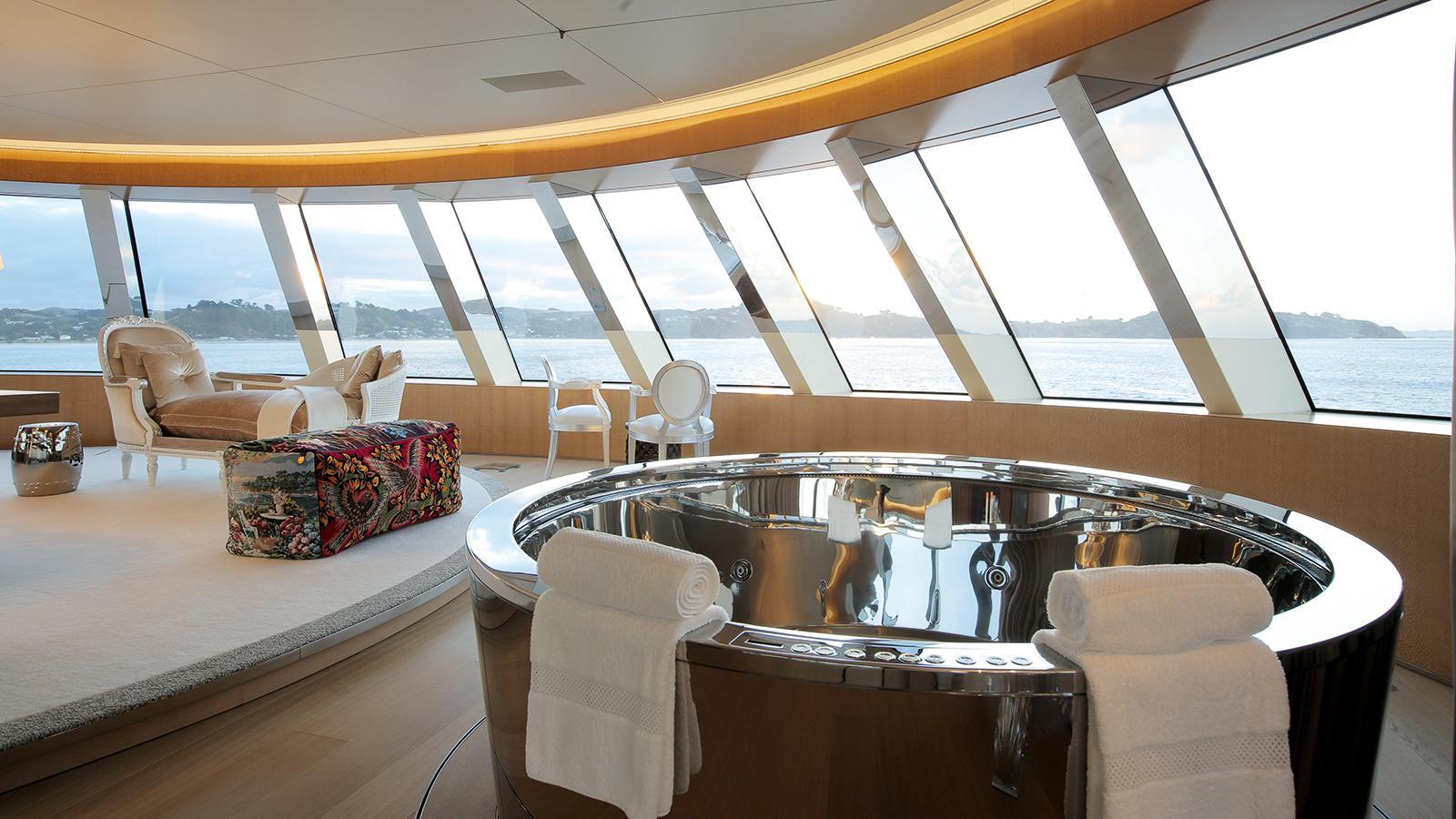 superyacht-a-motor-yacht-blohm-voss-2008-119m-master-detail