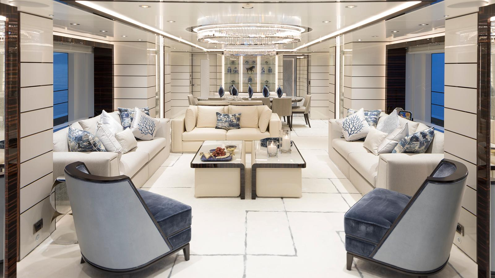 roe razan motoryacht turquoise yachts 2017 47m lounge