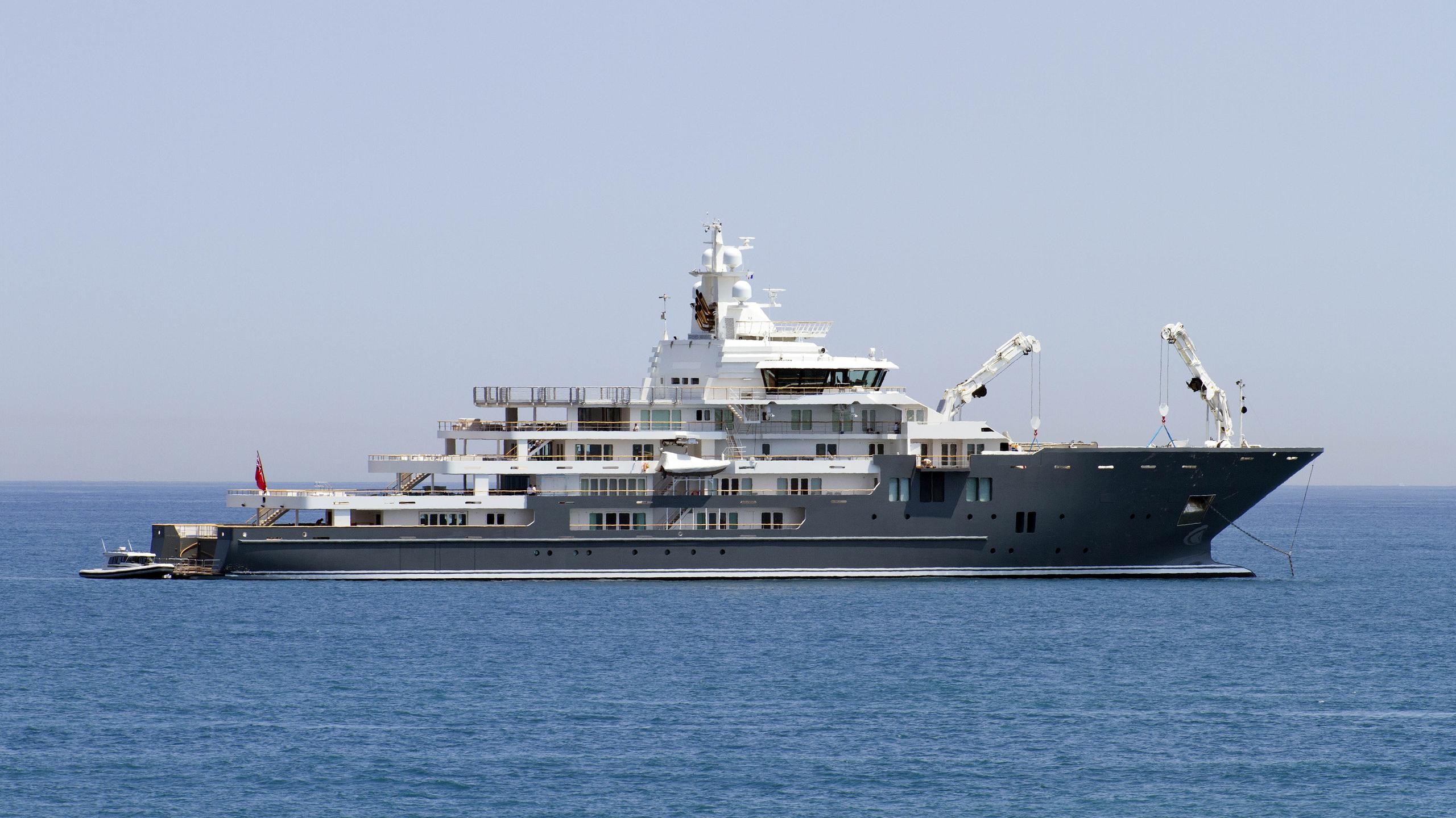 andromeda-ulysses-explorer-yacht-kleven-2015-107m-profile-after-refit