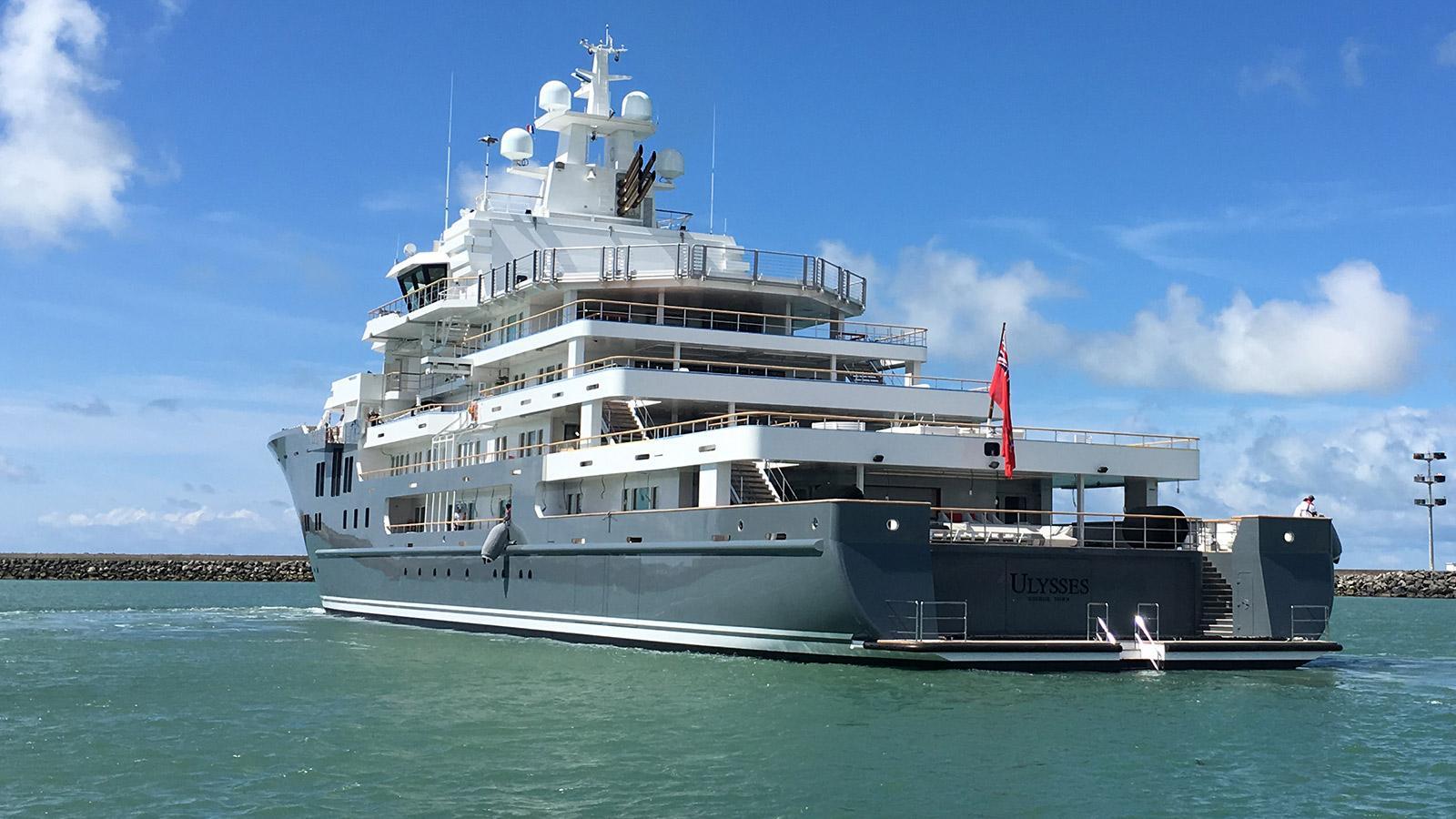 andromeda-ulysses-explorer-yacht-kleven-2015-107m-half-stern-after-refit