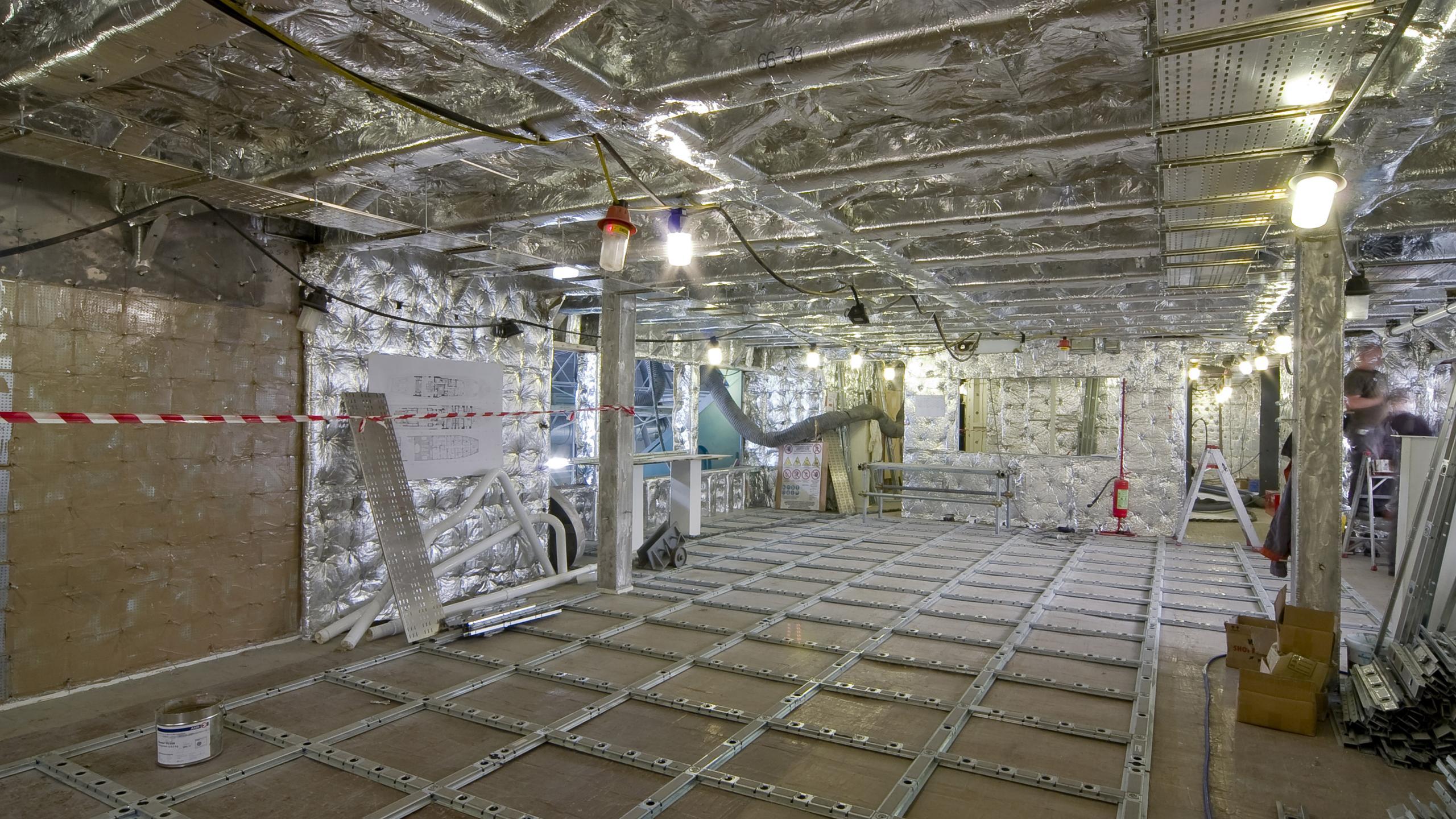 solo s701 motoryacht tankoa yachts 72m 2018 under construction main deck