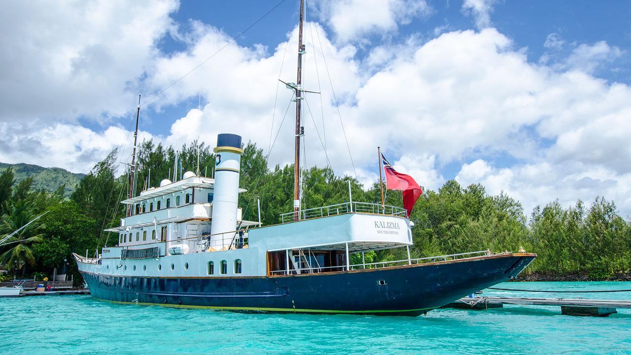 kalizma-sailing-yacht-ramage-ferguson-1906-50m-front-profile