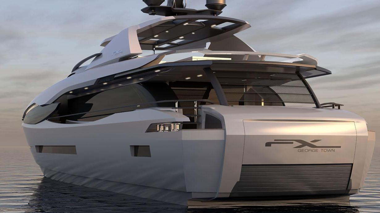 fx38-yacht-stern-rendering