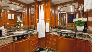 Audacia Yacht For Sale Boat International