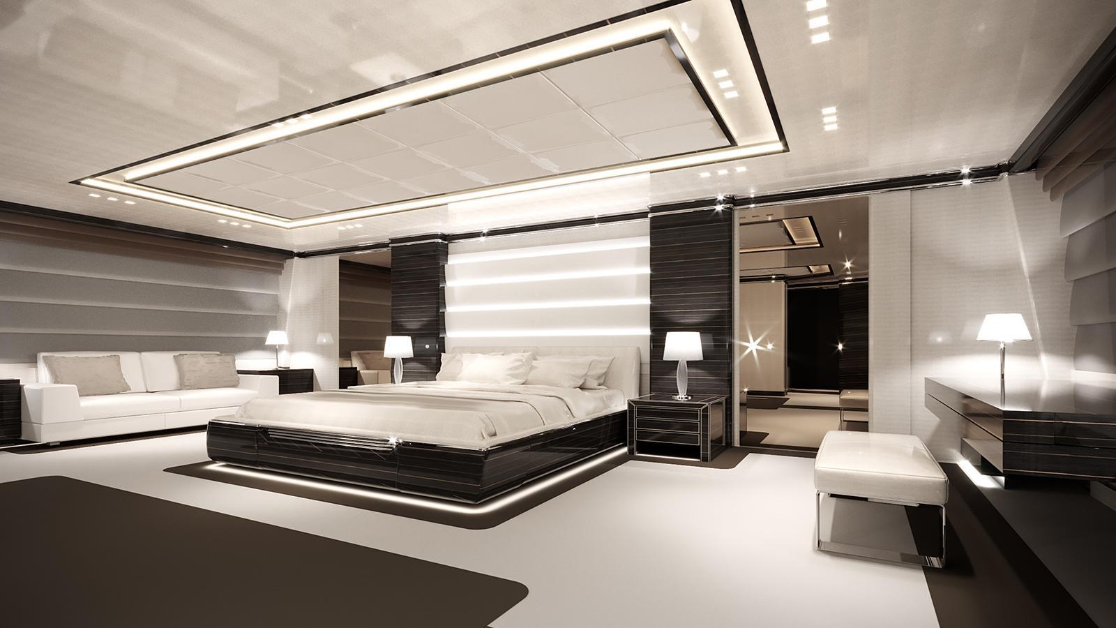 o mathilde motoryacht golden yachts 57m 2018 rendering master