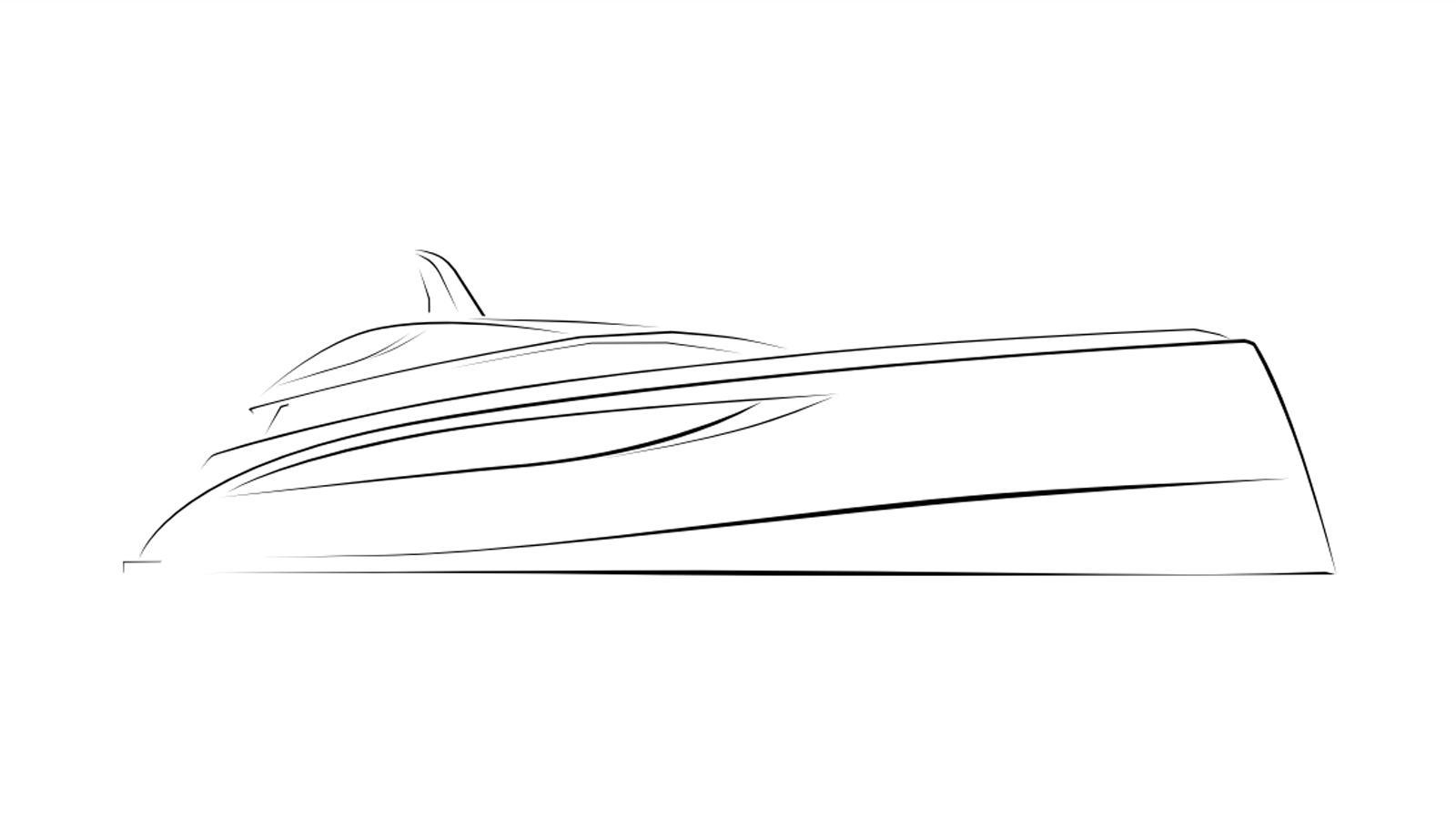 nobiskrug 77m motoryacht 2021 rendering