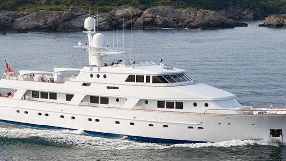 super-yacht-rena