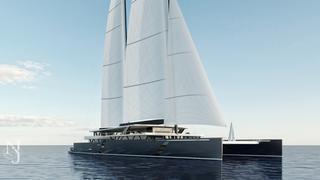 Sea Voyager 223 - Magic Yachts