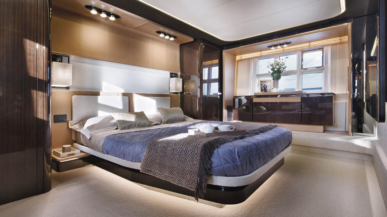 Azimut 77s motoryacht azimut yachts 24m 2018 master sistership