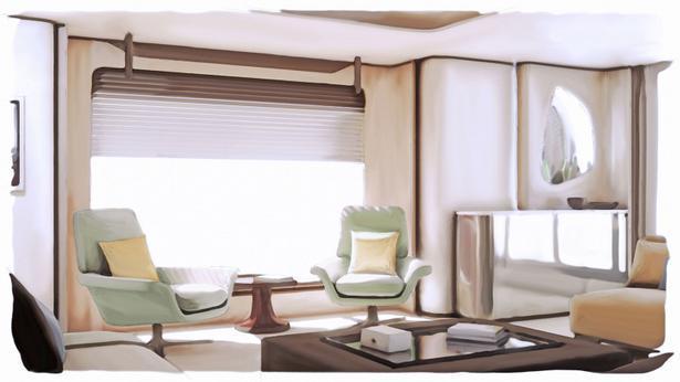 Grande 32M motoryacht azimut yachts 32m 2019 saloon sistership