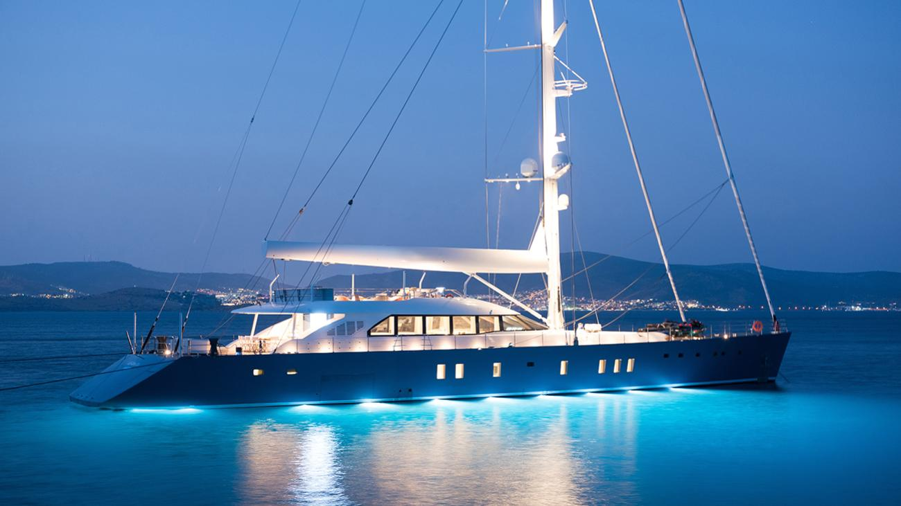 global 50 sailing yacht ada yacht works 50m 2019 profile sistership